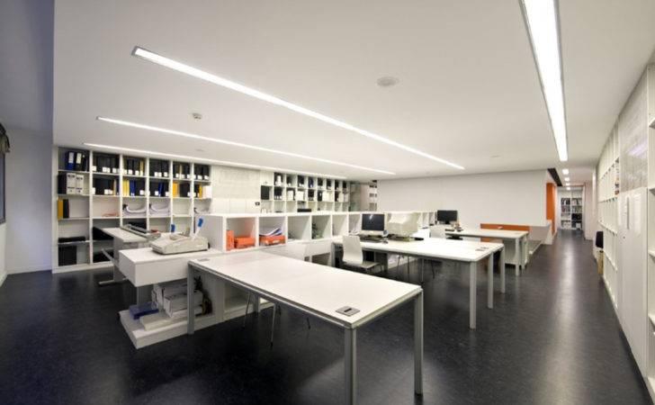 Office Interior Design Studio Designs Ideas