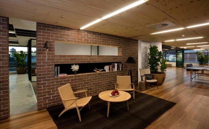 Office Interior Wall Design Ideas Captivating Furniture Decoration