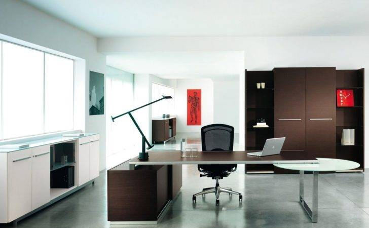 Office Interior Wall Design Ideas Exquisite Property Fresh
