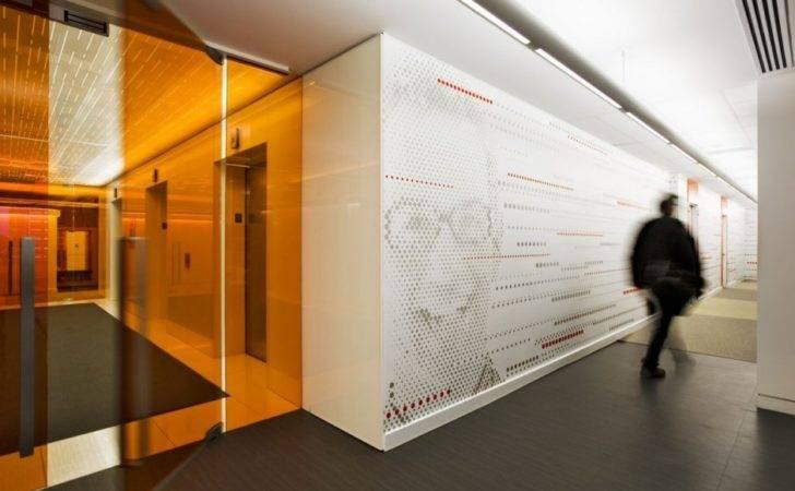 Office Interior Wall Design Ideas Unique Patio Other