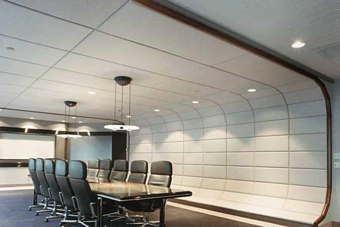 Office Interior Wall Panels Inspiring Bathroom Home Design
