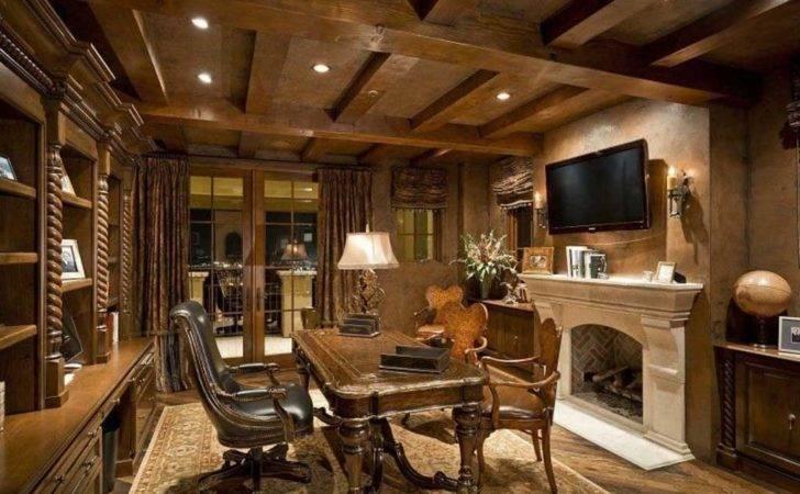 Office Interiors Luxury Interior Home Depot Living