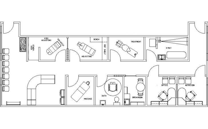 Office Lovely Small Layout Ideas Beautiful