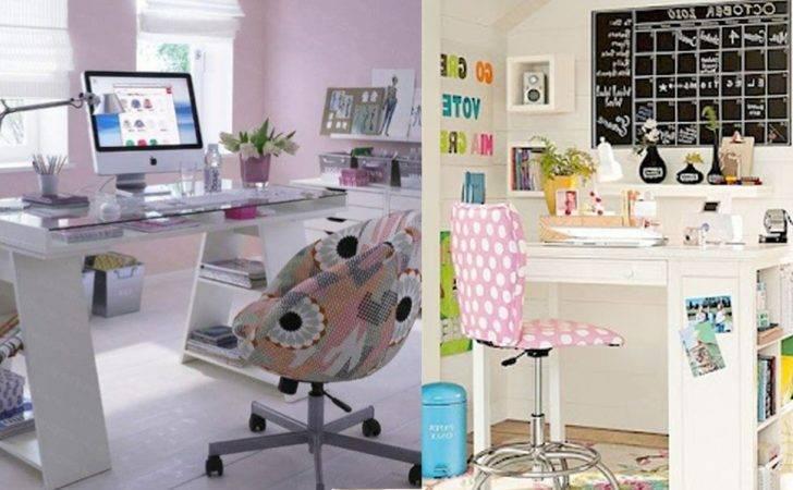 Office Minimalist Decorations Cubicle Decor Simple