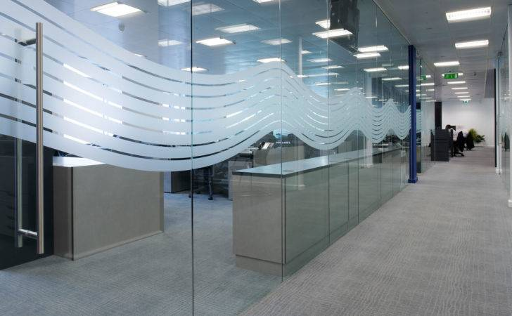 Office Outfitters London Fit Out Specialists Interiors