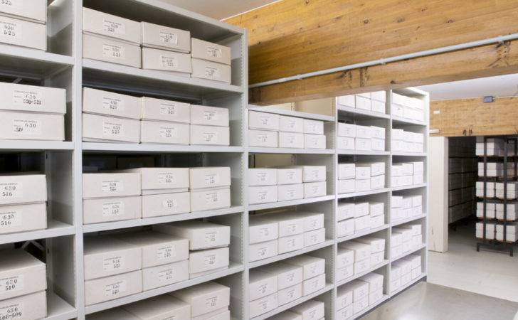Office Shelves Shelving Systems Solutions