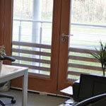 Office Showcase Inspiring Web Design Agency