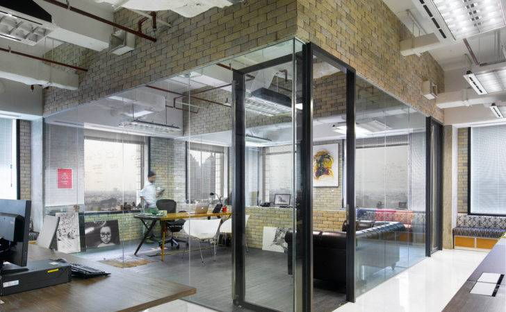 Office Space Design Offices Designs