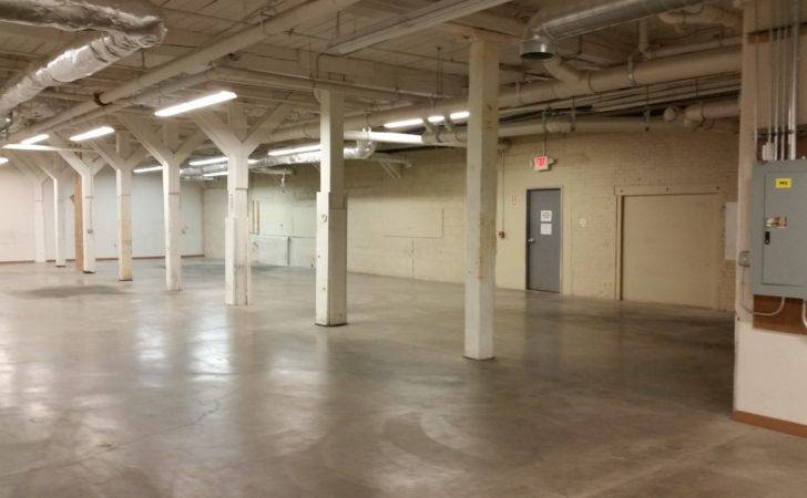 Office Warehouse Space Lease Syracuse Icon Companies