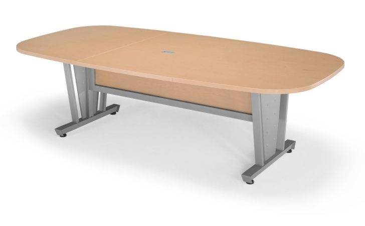 Ofm Modular Conference Office Table Atg Stores