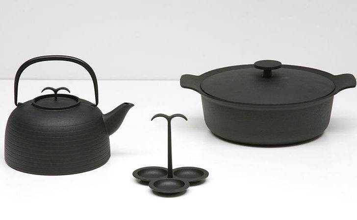 Oigen Kitchenware Throughout History Japanese Design Aesthetic