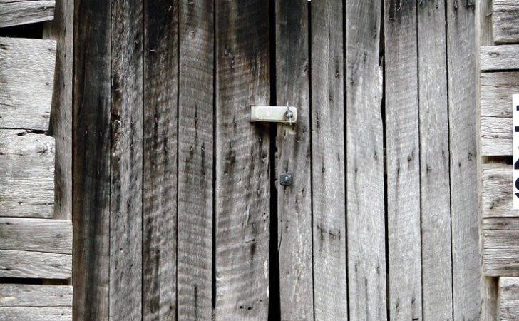 Old Barn Doors Gates Pinterest
