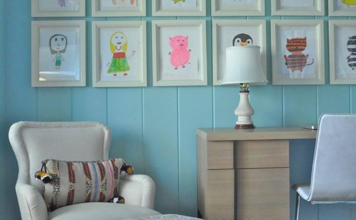 Old Girl Bedroom Ideas Home Delightful