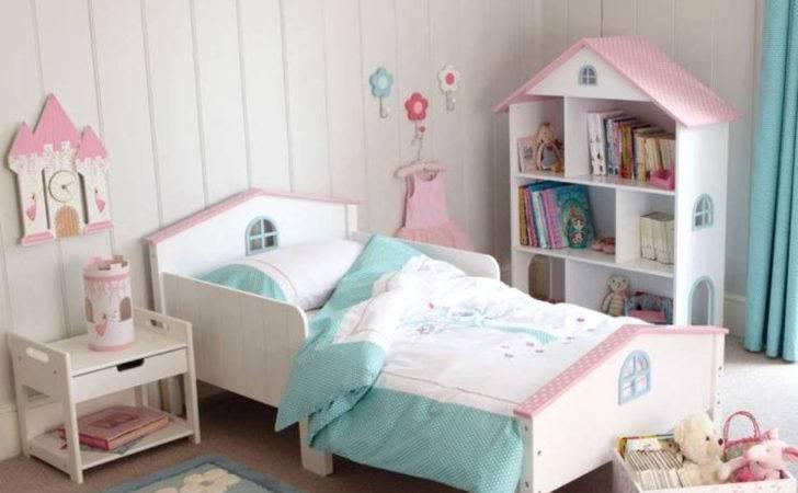 Old Girl Bedroom Ideas Home Design Decorating