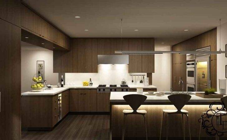 Old House Renovation Ideas India Home Redesign Tips Remodeling