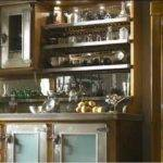 Old Italian Kitchen Designs Well Classic