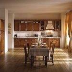 Old Italian Kitchen Google Search Kitchens Pantries Nooks Pinte