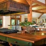 Old Italian Kitchens World Kitchen Design Home Improvement