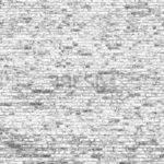 Old White Brick Wall Texture Grunge Source