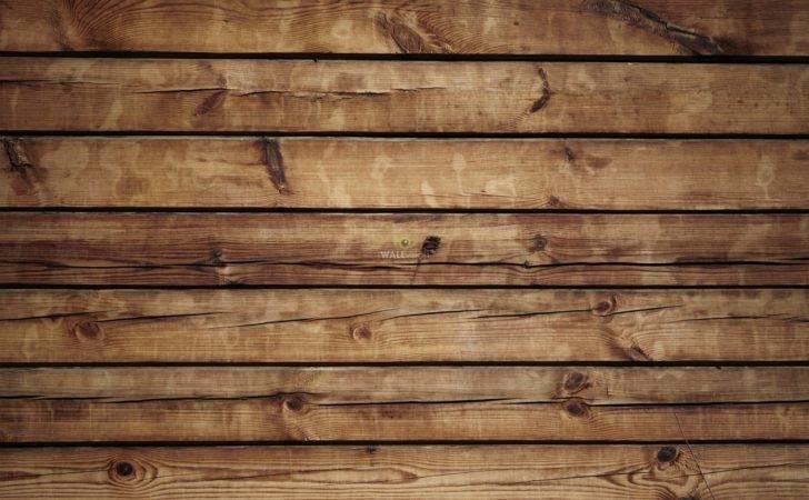 Old Wood Planks Plank Walls