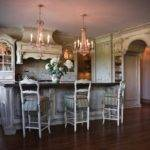 Old World Italian Kitchen Design Search Results