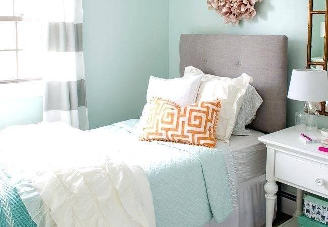 Older Teenage Bedroom Ideas Kampanyadeposu