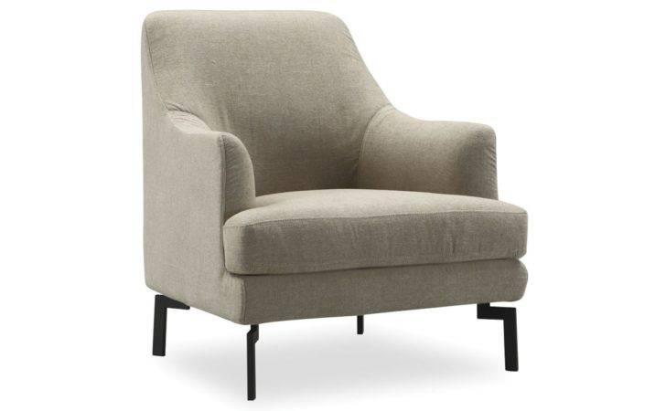 One Seater Sofa Murphy Bone