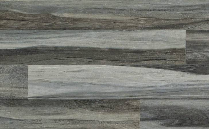 Only Maxiwood Rose Grey Timber Look Italian Porcelain Tile