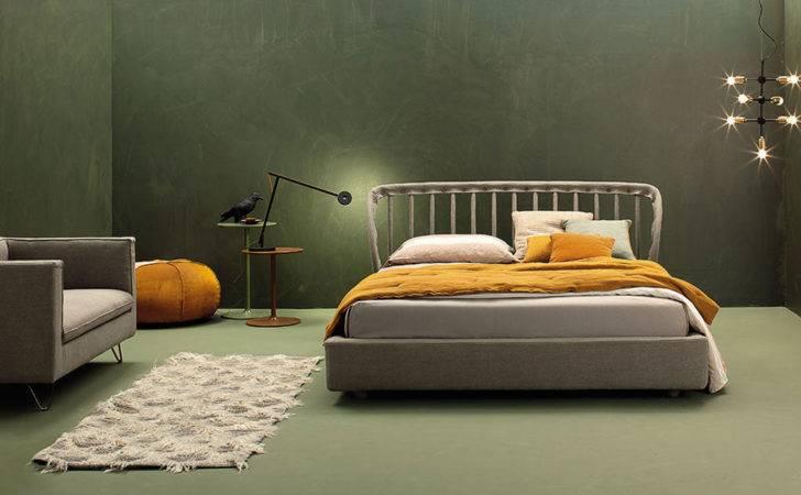 Open Air Bed Twils