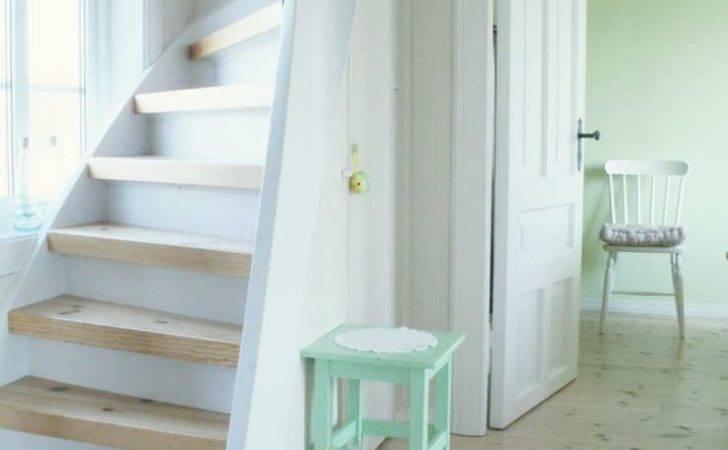 Open Storage Diy Home Design Best Decorating Ideas