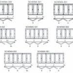 Opening Designs Available Viking Windows Folding Doors