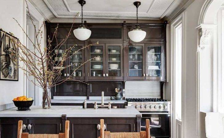 Options Kitchen Design Window Over Sink Victoria