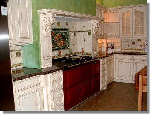 Orange County Kitchen Remodeling Contractor Cabinets
