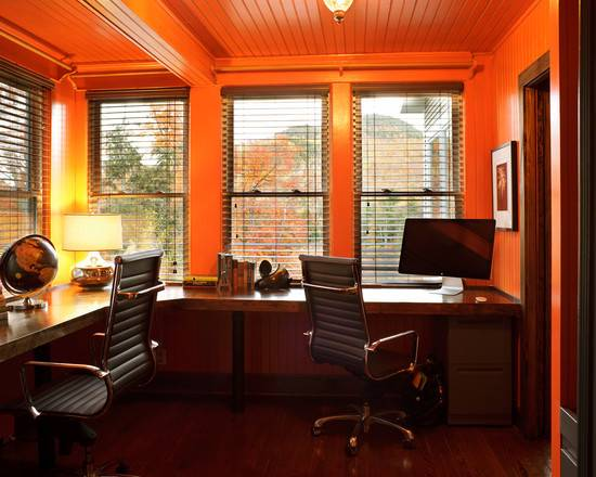 Orange County West Coast Shutters Shades Outlet Inc