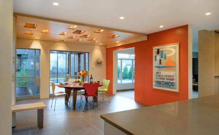 Orange Kitchen Ideas Terrys Fabrics Blog