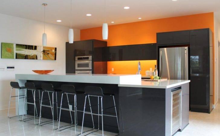 Orange Paint Swatches Galleryhip Hippest Pics