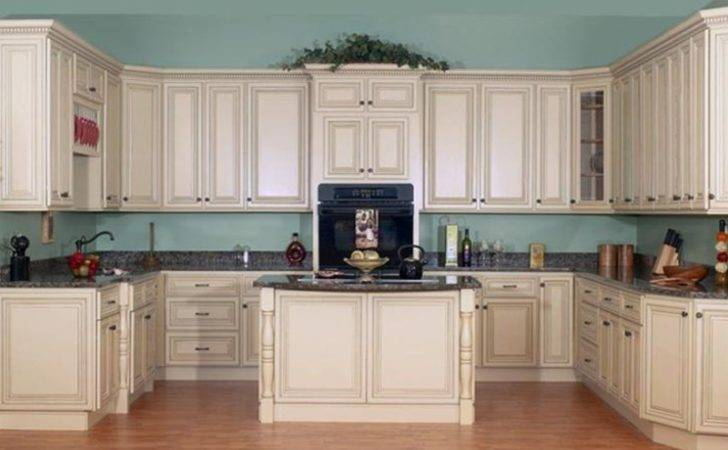 Organize Cape Cod Kitchen Design