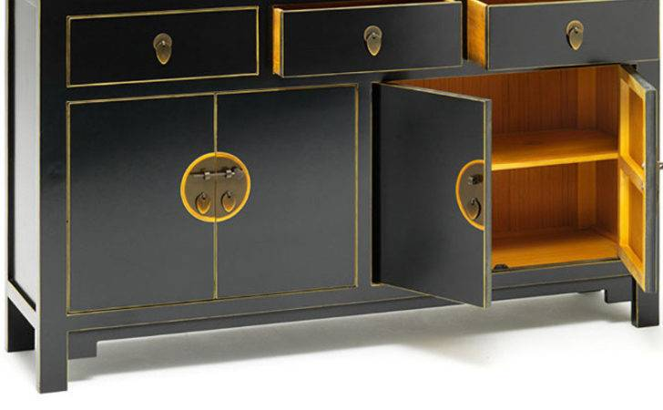 Oriental Furniture Chinese Style