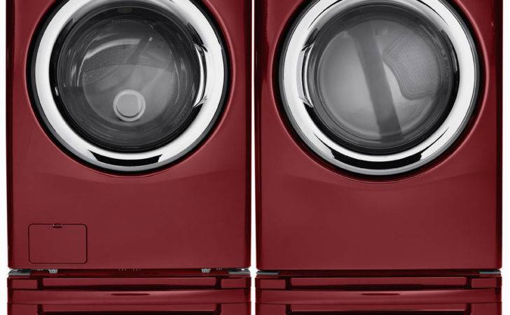 Oriented Washers Dryers Visit Our Store Today Have Any