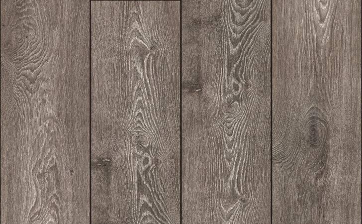 Original Endless Beauty Long Plank Studio Oak Laminate Oveb Wblh
