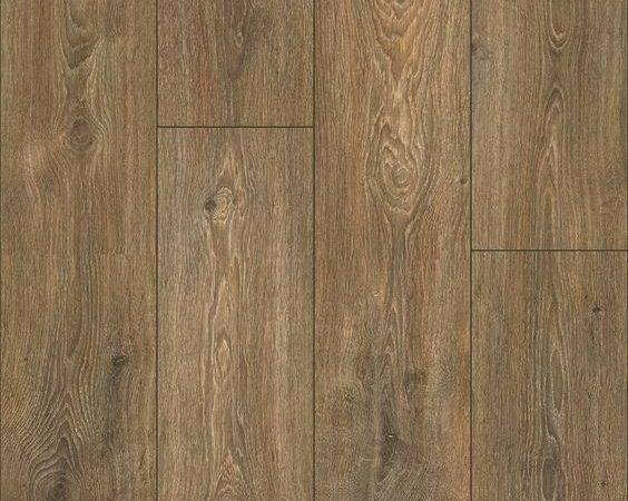 Original Endless Beauty Super Natural Wide Plank Harbour Oak Laminate