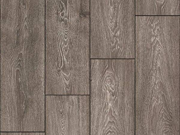 Original Endless Beauty Super Natural Wide Plank Laminate Floor
