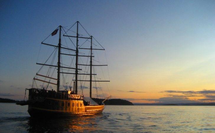 Oslo Norway Norwegian Heritage Pinterest