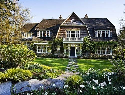 Other Bloggers Create Our Dream Home Write Post
