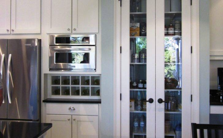 Other Etched Glass Kitchen Cabinet Doors Shelving Measuring