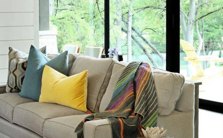 Other Impressive Homes Talented Designer Glynis Wood Interiors
