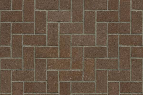 Our Favorite Driveway Brick Paving Patterns Pacific Pavingstone
