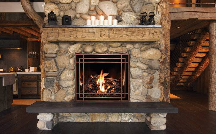 Our Fireplace Spark Your Design Inspiration