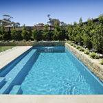 Our Recent Concrete Pools Projects Melbourne Neptune