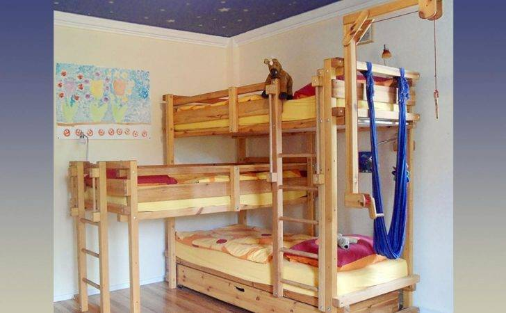 Out Box Ideas Bed Bunk Home